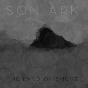 SONARK_Land_Of_Smoke