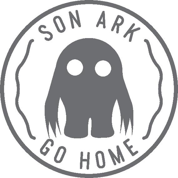 son ark